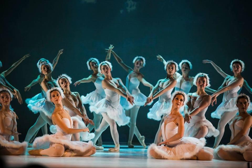 danza-classica-5