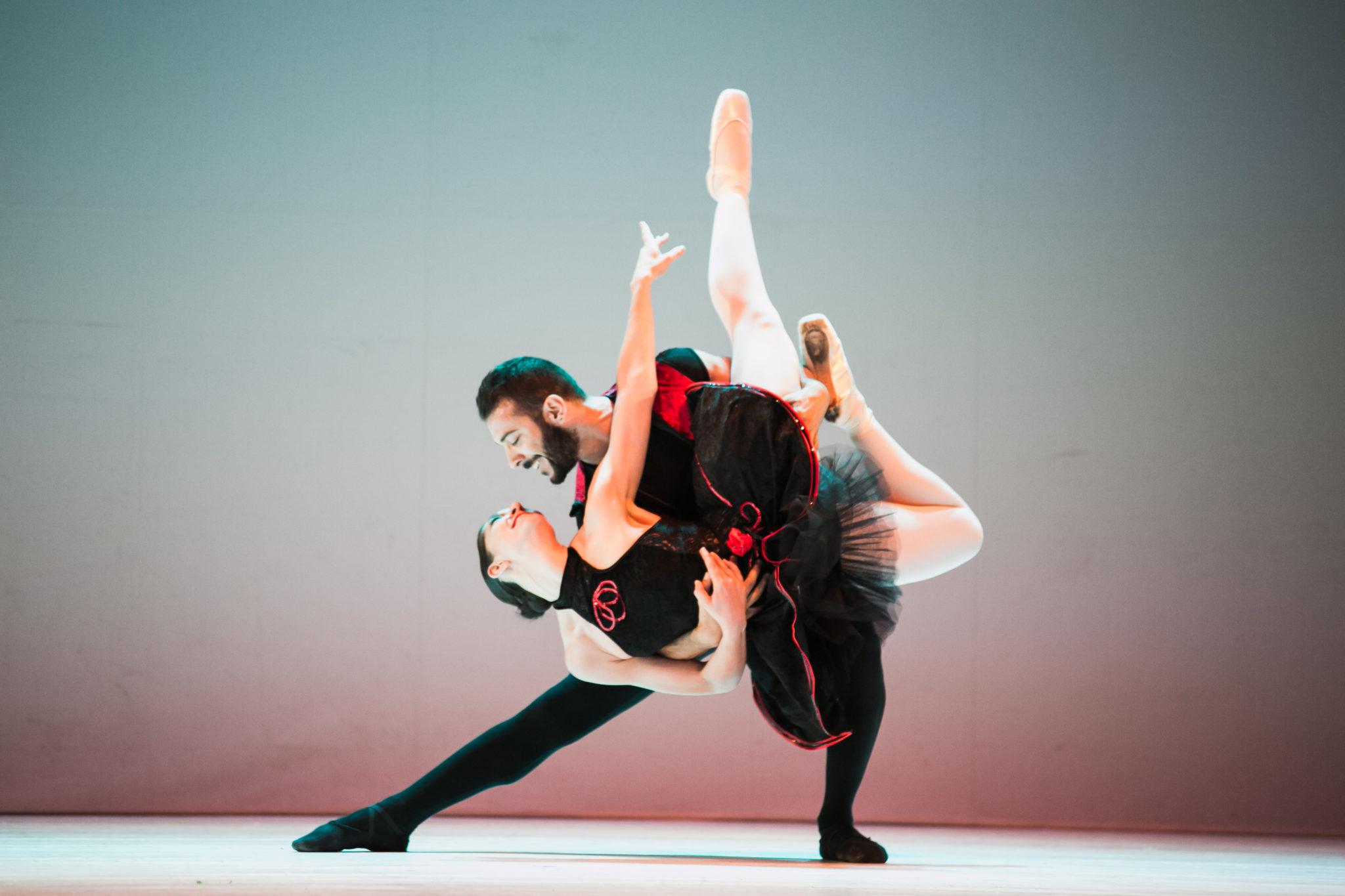 danza-classica-3