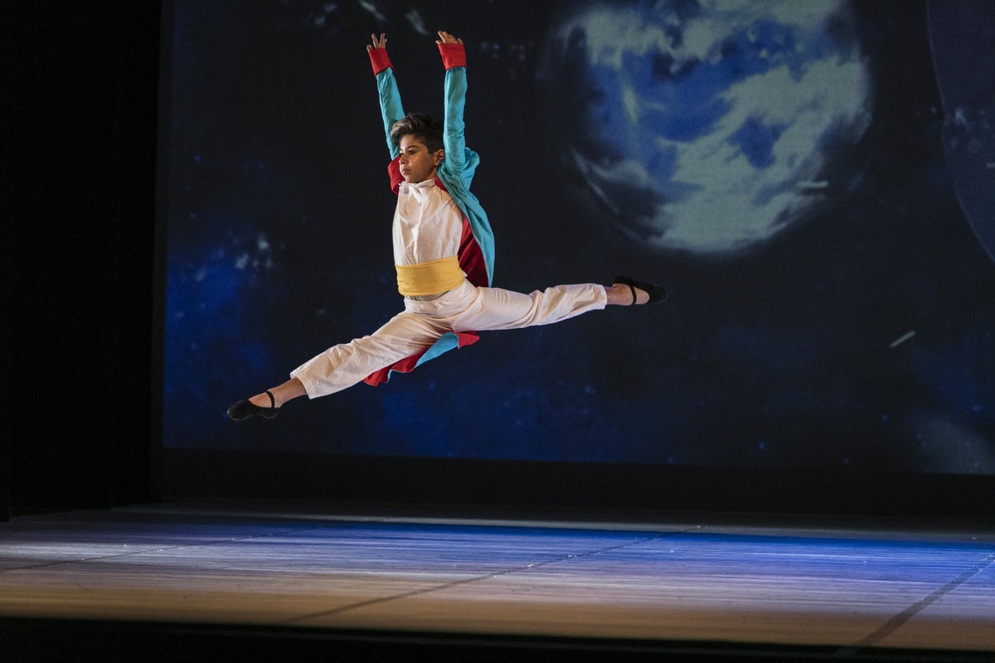 danza-classica-2