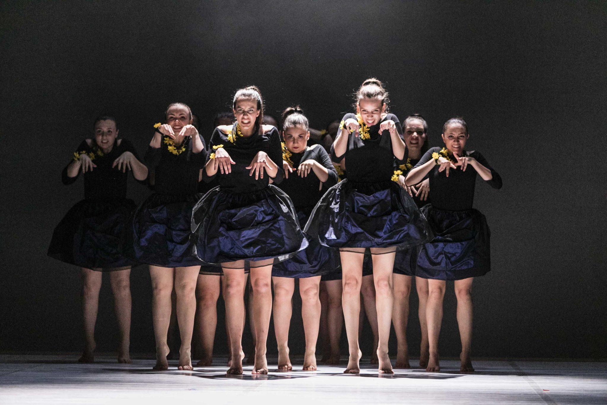 danza-contemporanea-2