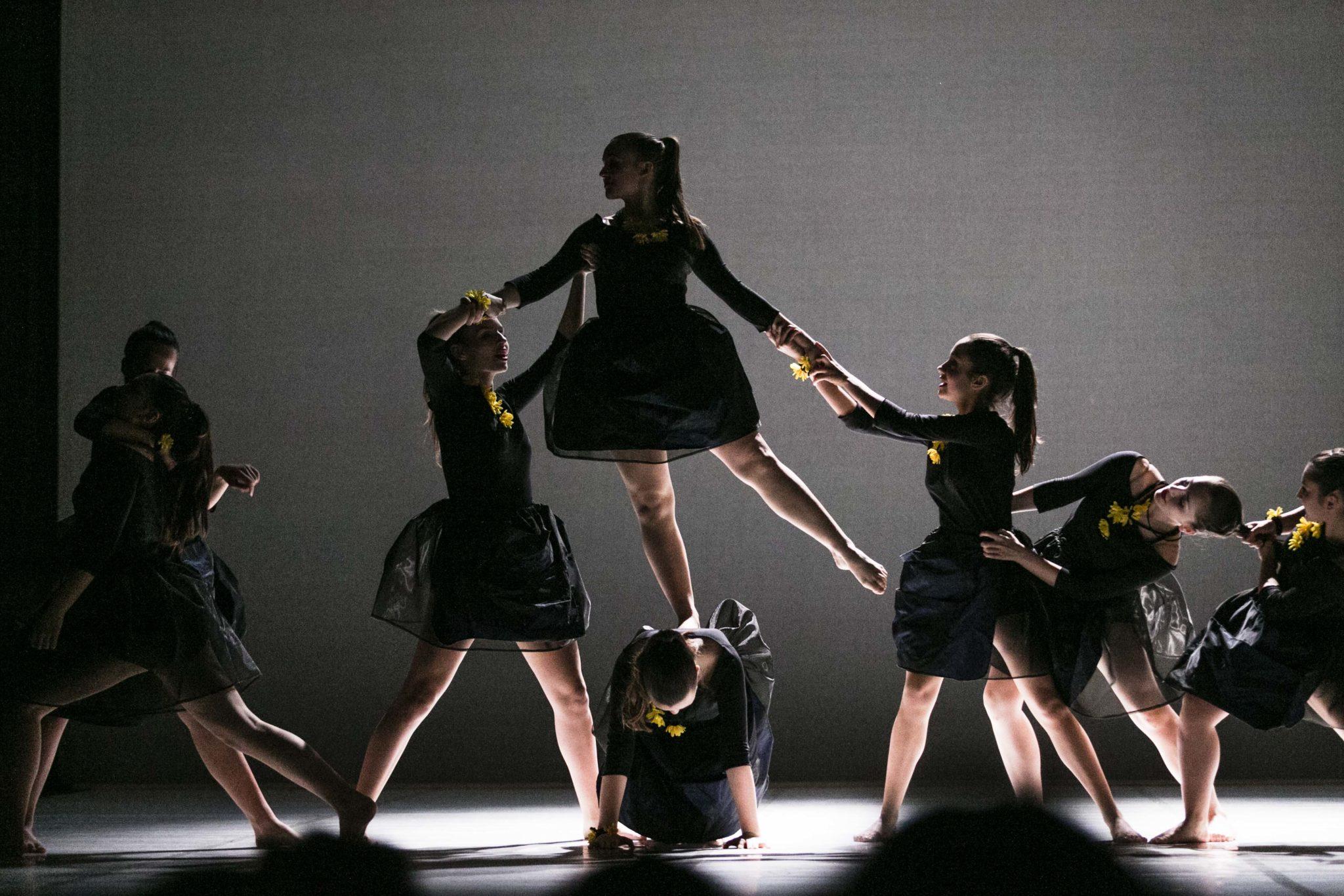 danza-contemporanea-6