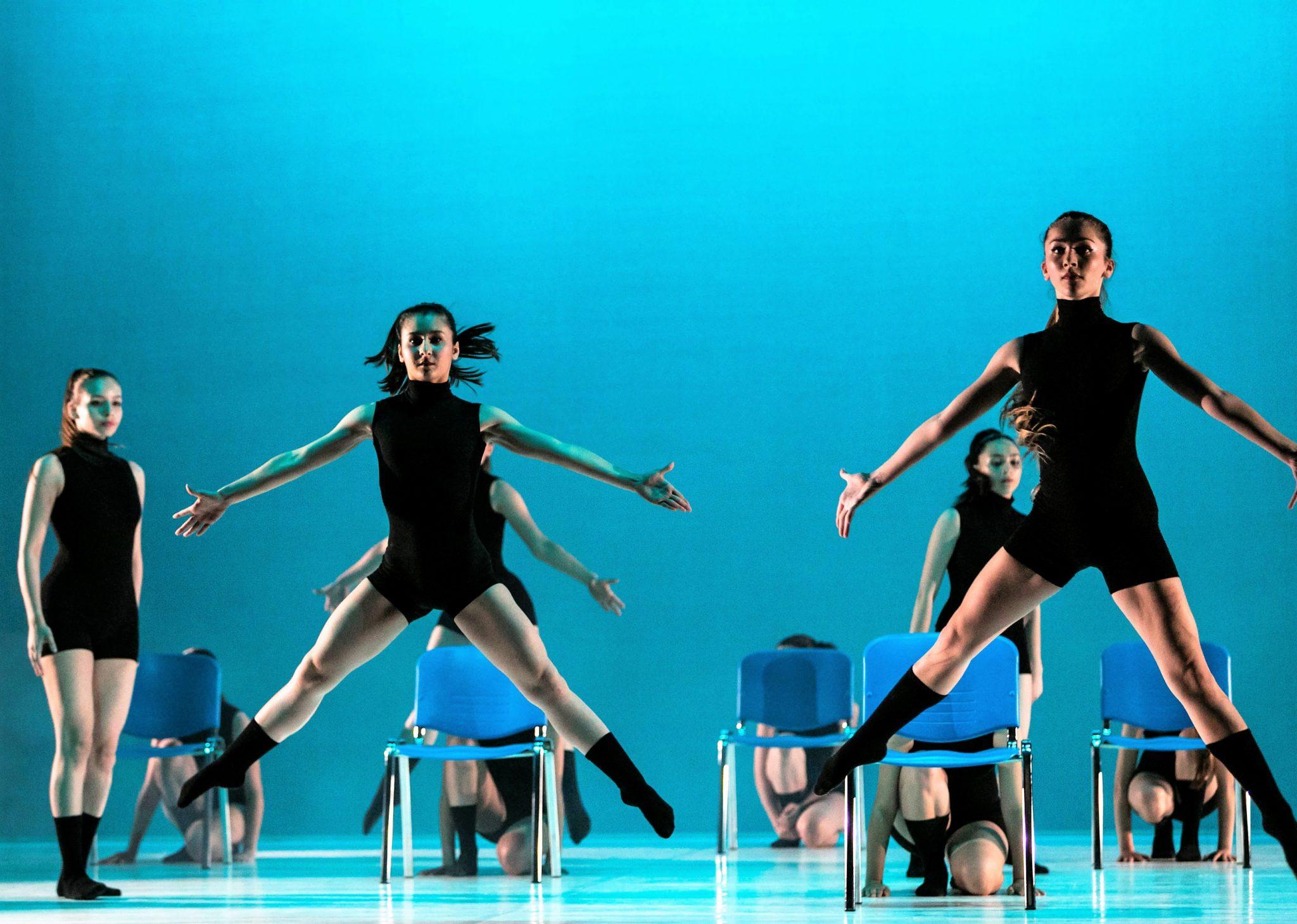 danza-contemporanea-4
